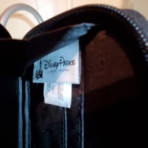 Disney Bags - Walt Disney World Wallet